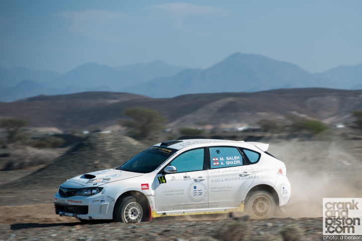 2013-dubai-international-rally-day-two-15