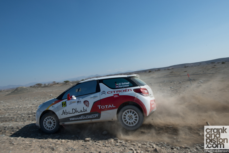 2013-dubai-international-rally-day-two-16