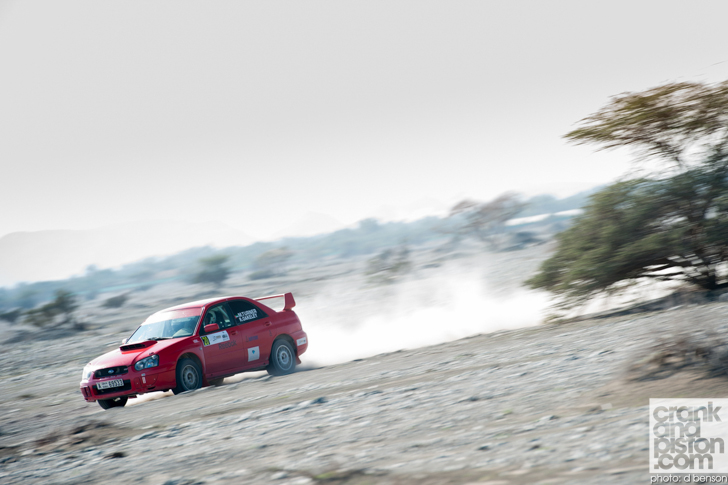 2013-dubai-international-rally-day-two-17