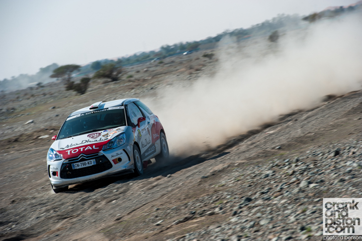 2013-dubai-international-rally-day-two-18
