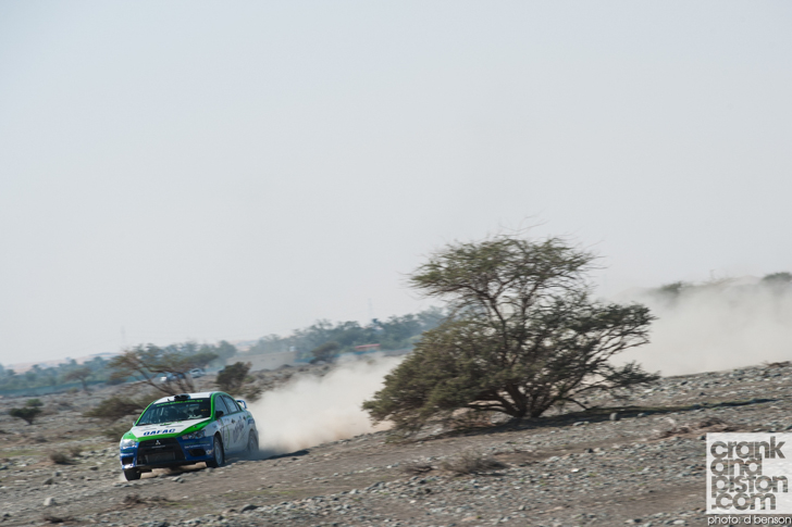 2013-dubai-international-rally-day-two-19