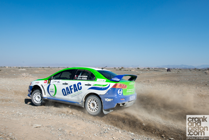2013-dubai-international-rally-day-two-20