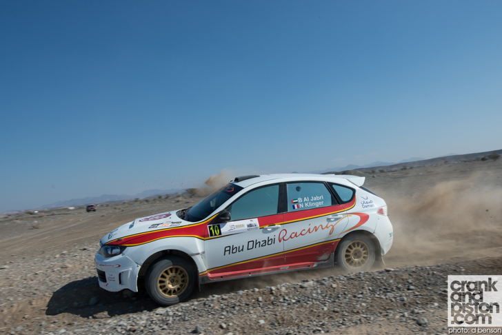 2013-dubai-international-rally-day-two-21