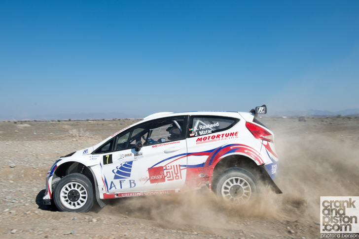 2013-dubai-international-rally-day-two-22