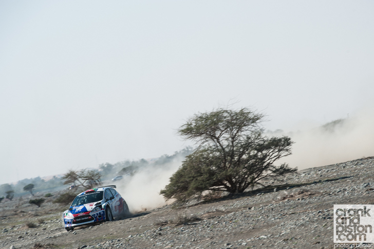 2013-dubai-international-rally-day-two-23