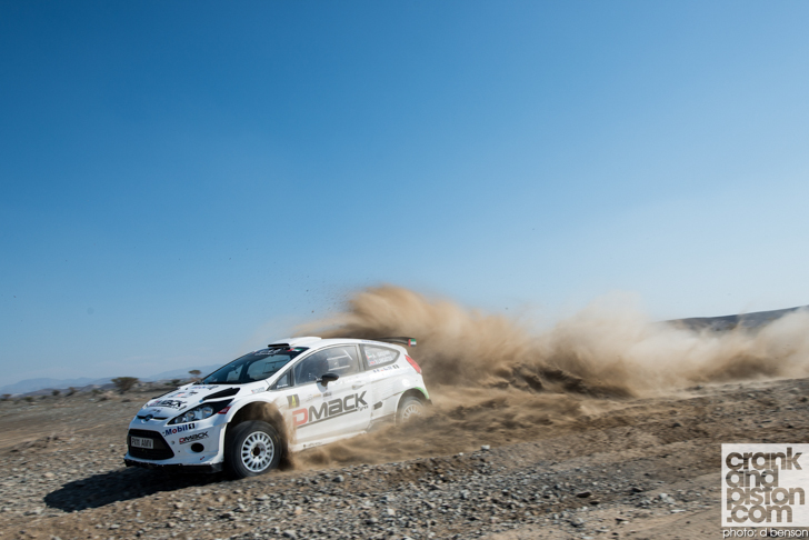 2013-dubai-international-rally-day-two-24