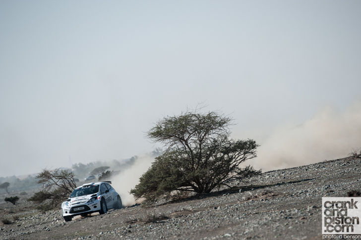 2013-dubai-international-rally-day-two-25