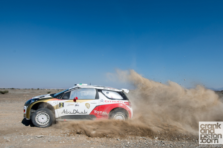 2013-dubai-international-rally-day-two-26