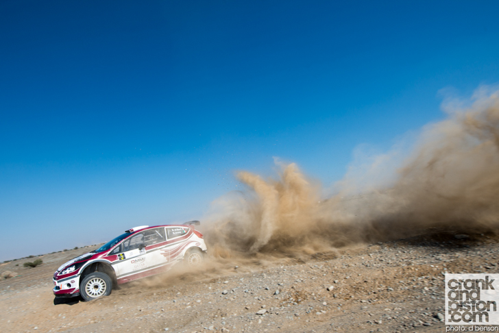 2013-dubai-international-rally-day-two-27
