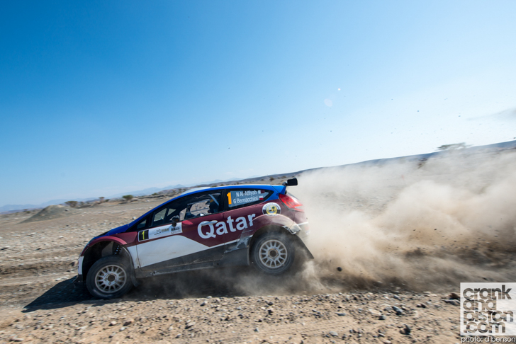 2013-dubai-international-rally-day-two-28