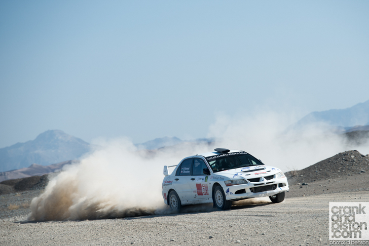 2013-dubai-international-rally-day-two-30