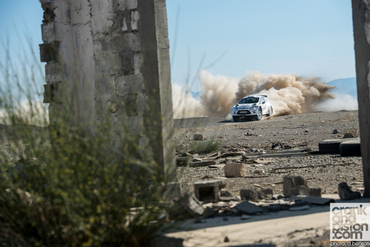 2013-dubai-international-rally-day-two-38