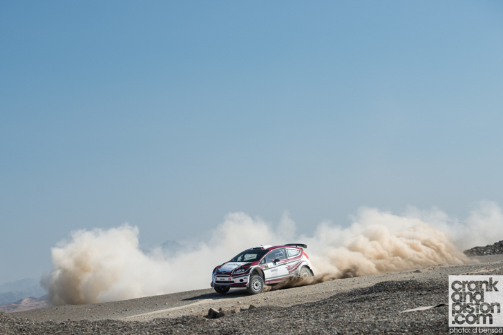2013-dubai-international-rally-day-two-39