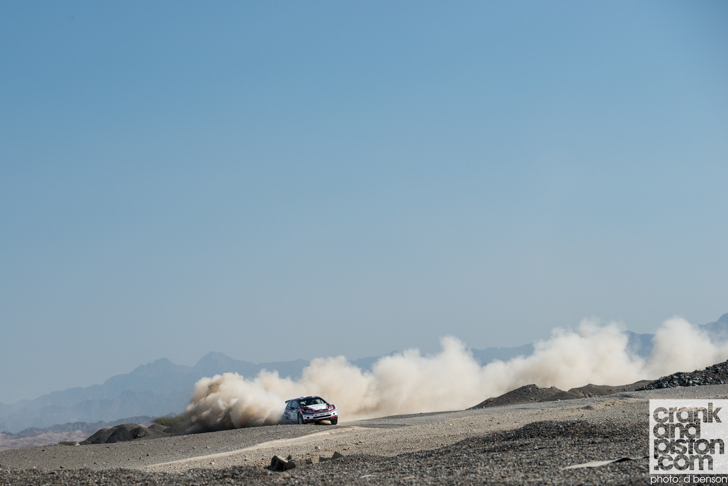 2013-dubai-international-rally-day-two-40
