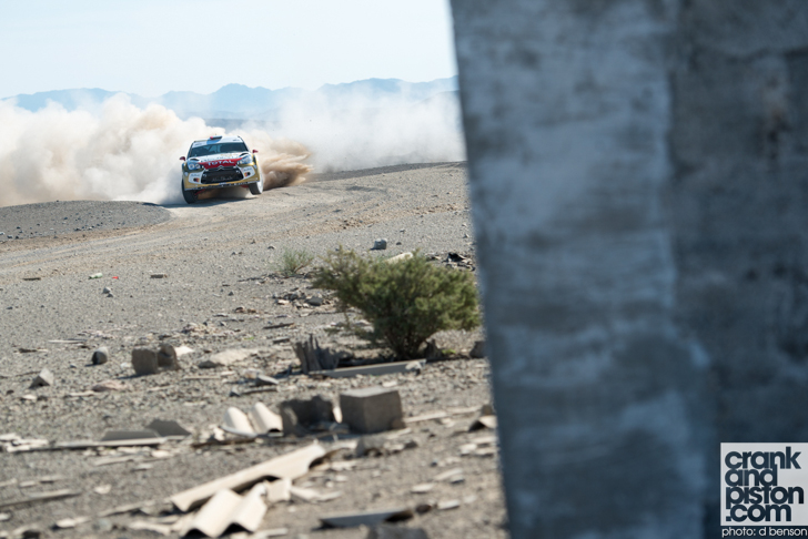 2013-dubai-international-rally-day-two-42