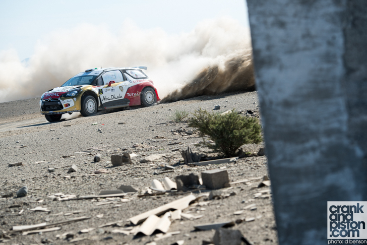 2013-dubai-international-rally-day-two-43