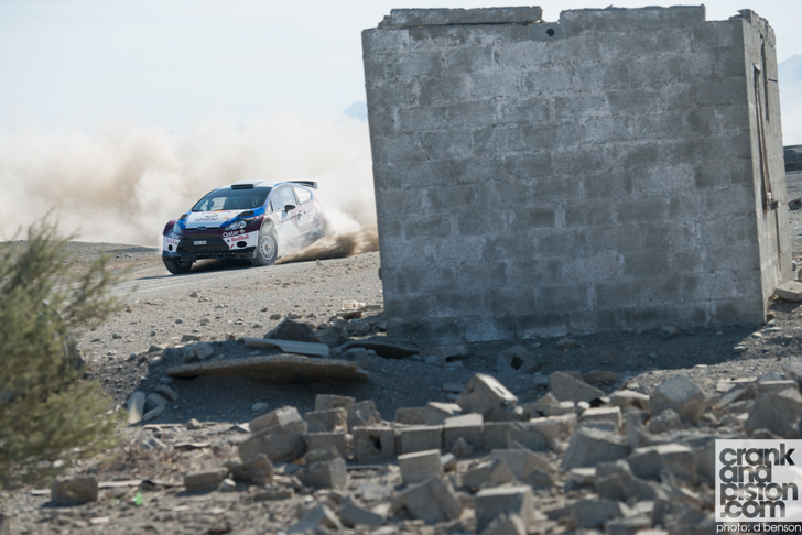 2013-dubai-international-rally-day-two-44