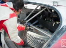2013-dubai-international-rally-day-one-08