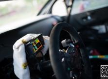 2013-dubai-international-rally-day-one-13