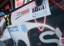 2013-dubai-international-rally-day-one-24
