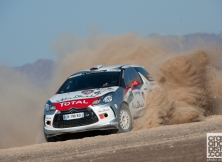 2013-dubai-international-rally-day-one-34