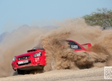 2013-dubai-international-rally-day-one-38