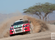 2013-dubai-international-rally-day-one-41