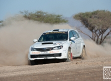 2013-dubai-international-rally-day-one-42