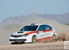 2013-dubai-international-rally-day-one-43