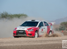2013-dubai-international-rally-day-one-45