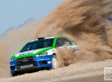2013-dubai-international-rally-day-one-47
