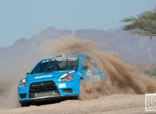 2013-dubai-international-rally-day-one-48