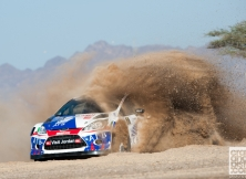 2013-dubai-international-rally-day-one-50