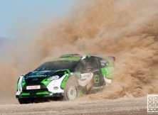2013-dubai-international-rally-day-one-51