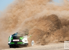 2013-dubai-international-rally-day-one-52