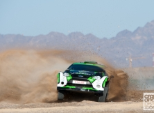 2013-dubai-international-rally-day-one-53