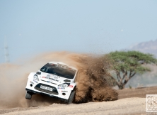 2013-dubai-international-rally-day-one-54