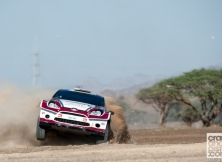2013-dubai-international-rally-day-one-57