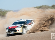 2013-dubai-international-rally-day-one-58