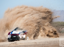 2013-dubai-international-rally-day-one-59