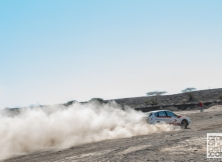 2013-dubai-international-rally-day-one-60