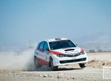 2013-dubai-international-rally-day-one-61