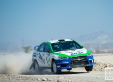 2013-dubai-international-rally-day-one-62