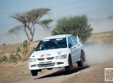 2013-dubai-international-rally-day-one-75