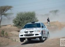 2013-dubai-international-rally-day-one-76