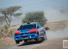 2013-dubai-international-rally-day-one-78