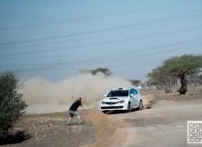 2013-dubai-international-rally-day-one-81