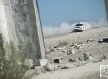 2013-dubai-international-rally-day-two-03