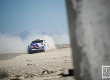 2013-dubai-international-rally-day-two-06