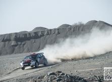 2013-dubai-international-rally-day-two-08